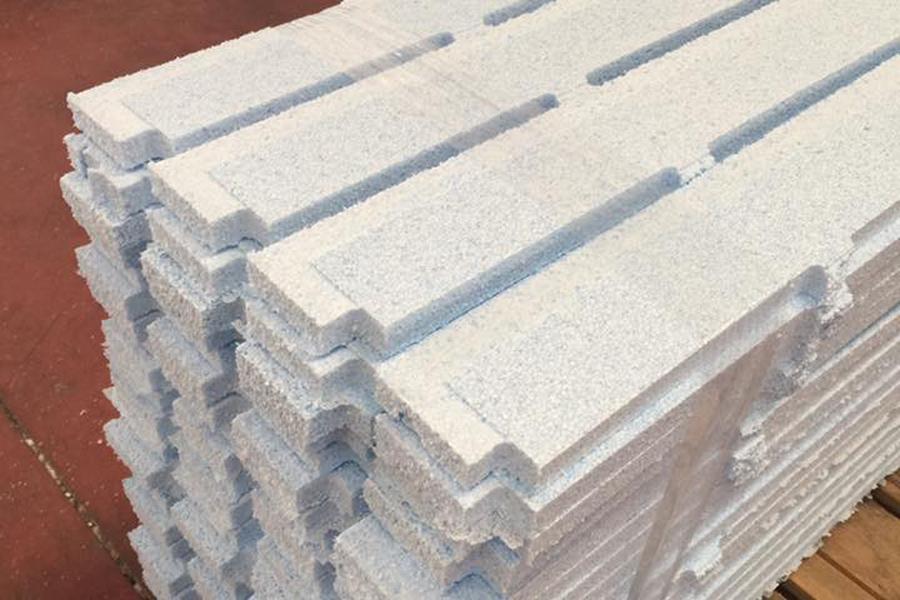 pannelli polistirolo soffitto