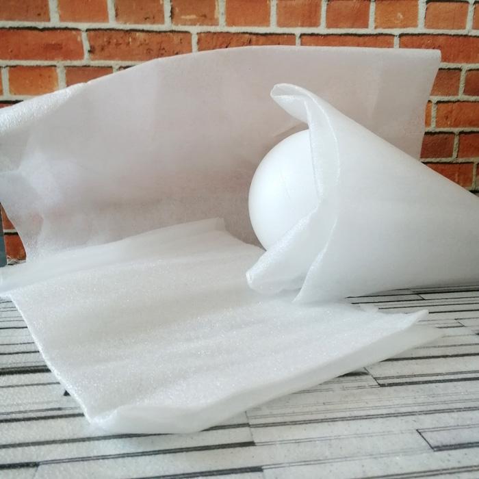 materiale-plastico